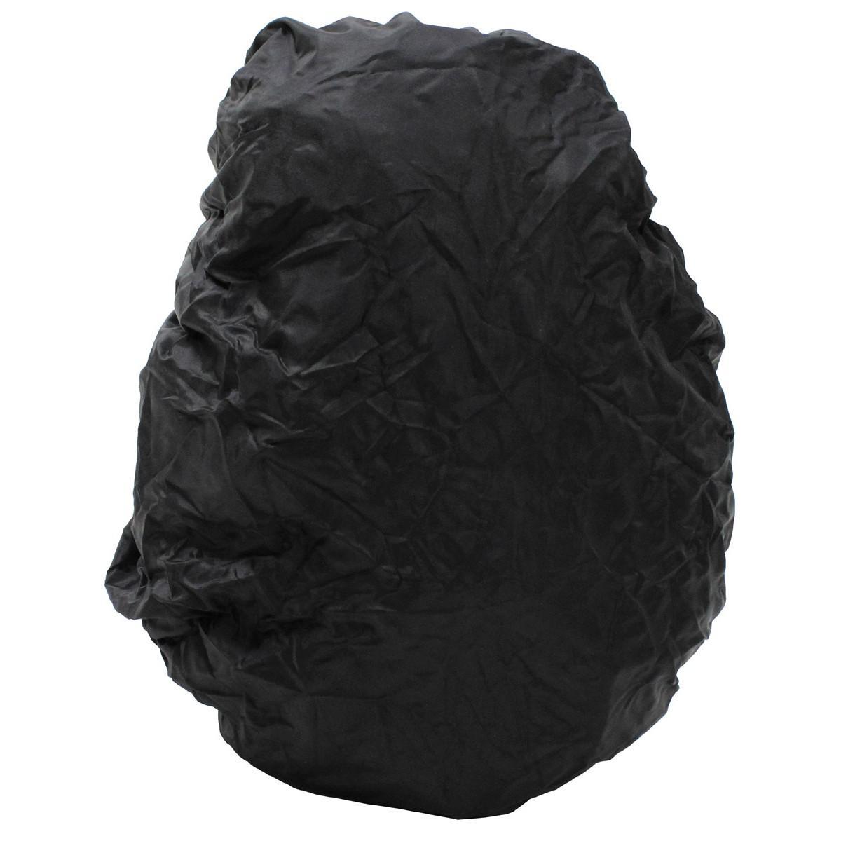 Batoh Recon 2 černý 25l