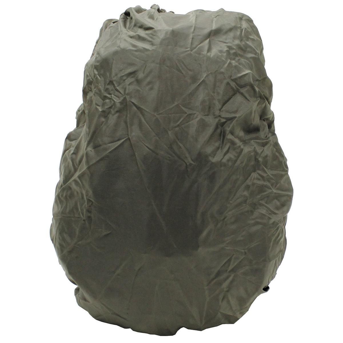 Batoh Recon 2 oliv 25l