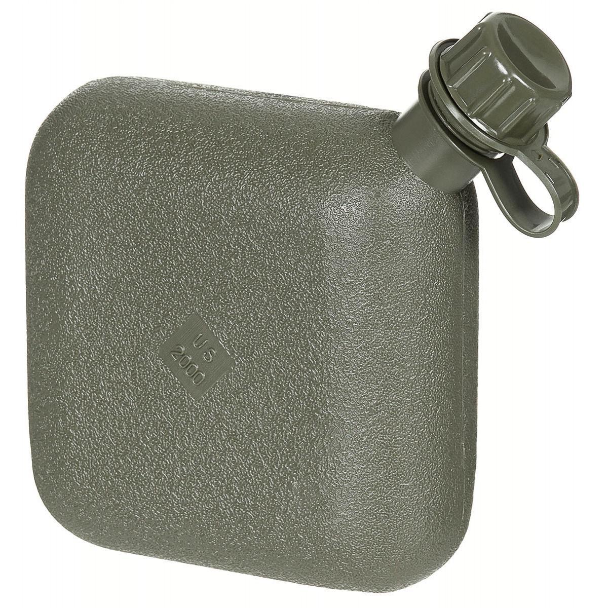 Čutora VZ 95  1,9L