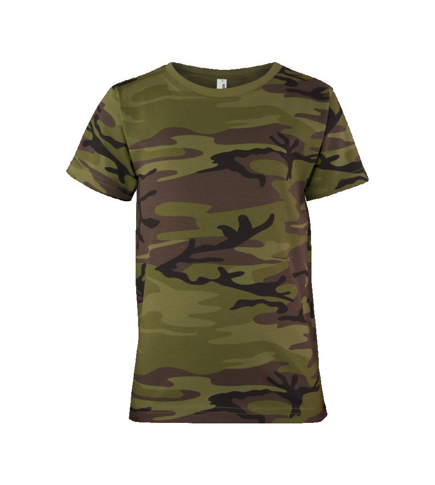 Dětské triko vz.95