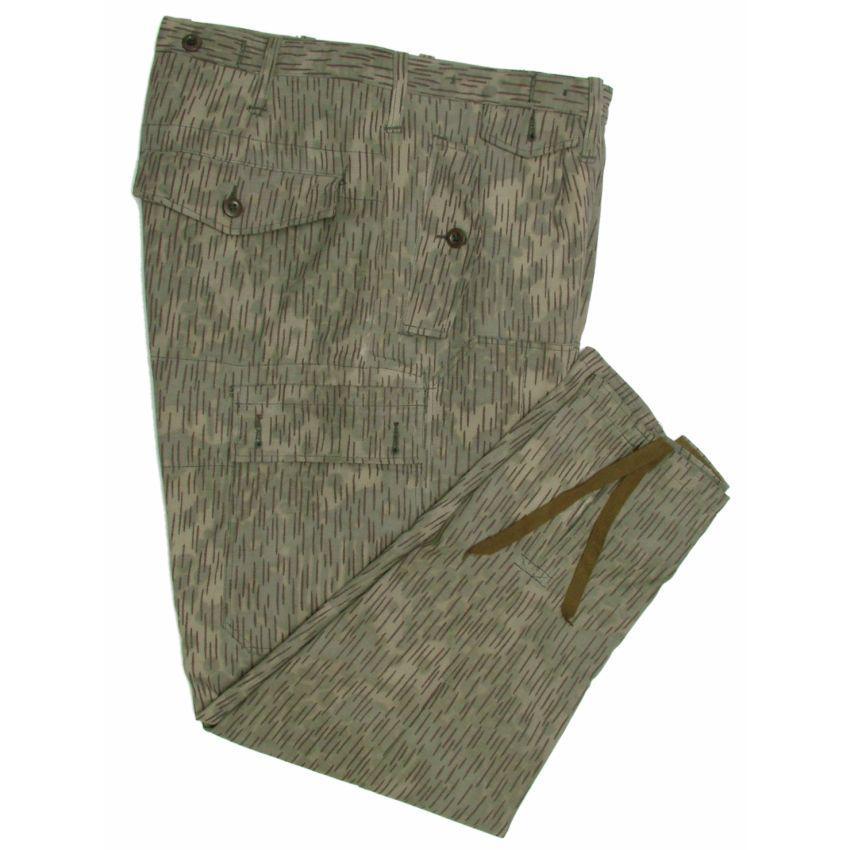Kalhoty vz.60 ( jehličkové )