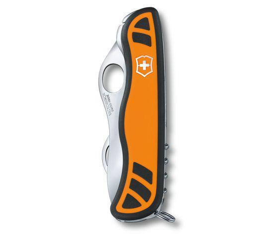 Kapesní nůž Hunter XS