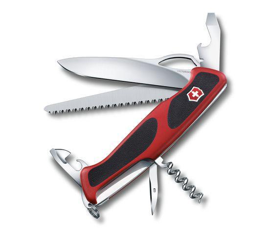 Kapesní nůž RangerGrip 79