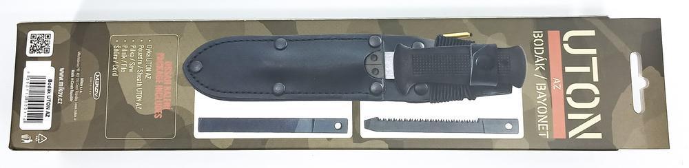 Nůž UTON AZ