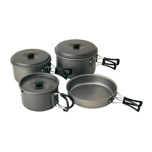 Sada nádobí Campingaz