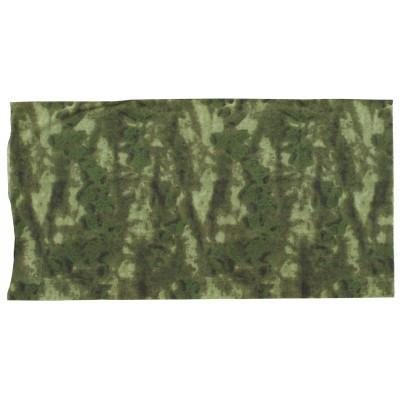 Multifunkční šátek HDT- camo