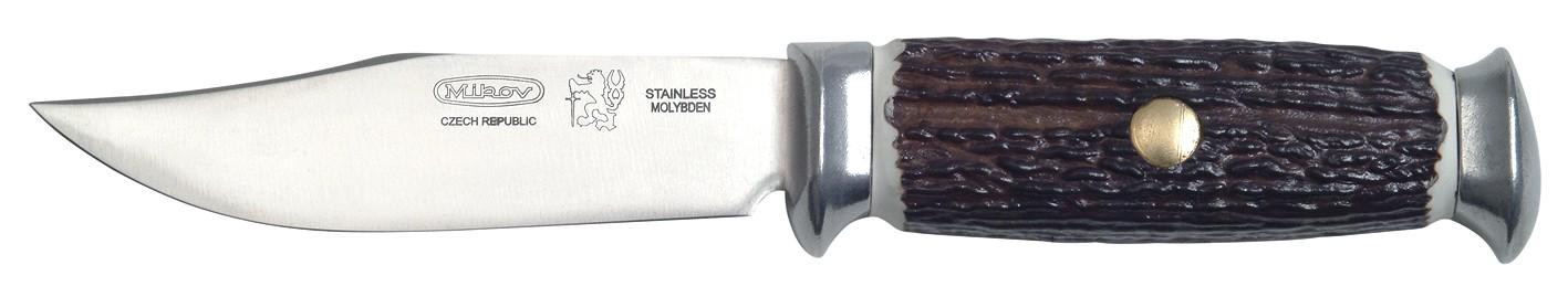 Nůž SKAUT Mikov