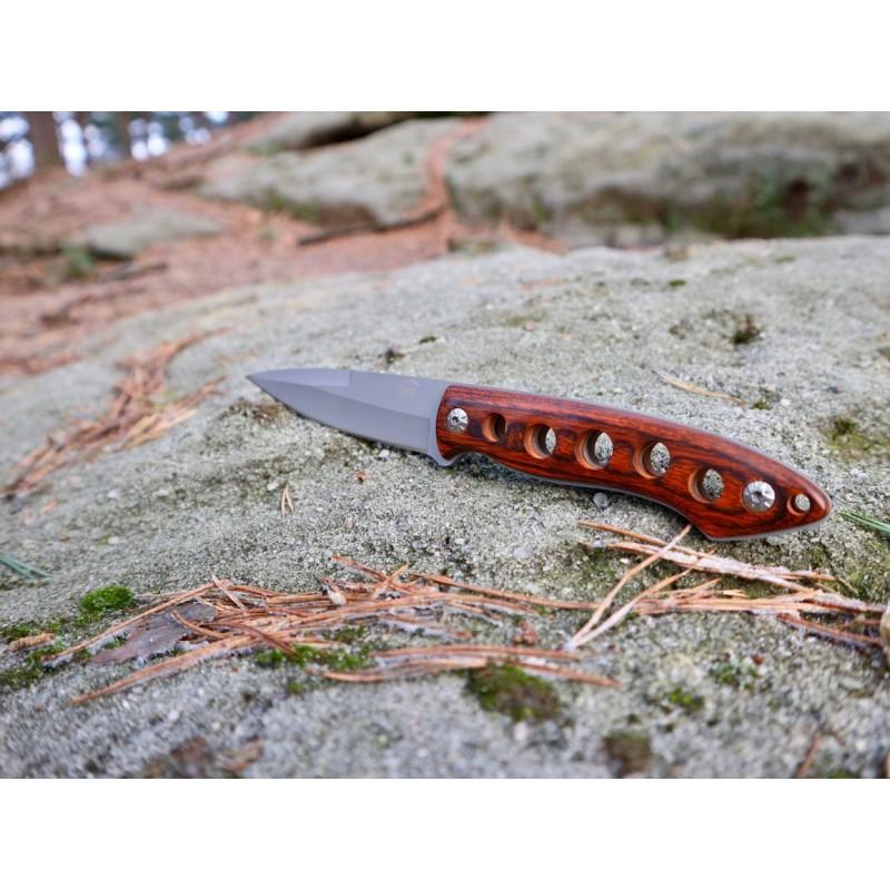 Nůž SR